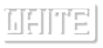 Hausboot Berlin White Logo